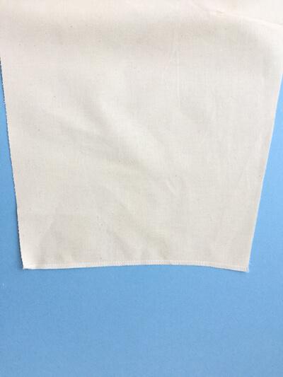 I AM Patterns - Sewing Pattern Sirius jumper tutorial - step 30