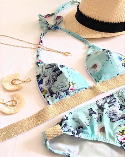 Madeinestel I AM Patterns Patron Couture Maillot Bain Leia Gratuit Blog2