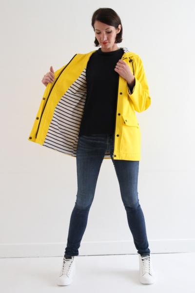 I-AM-Patterns-Jacques-sewing-pattern-raincoat