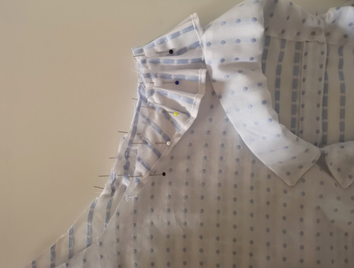 I AM Patterns Patron Couture Tuto Juliette The.polka.dot.palace 15