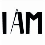 I AM Patterns